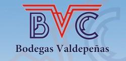 Bodegas Valdepeñas