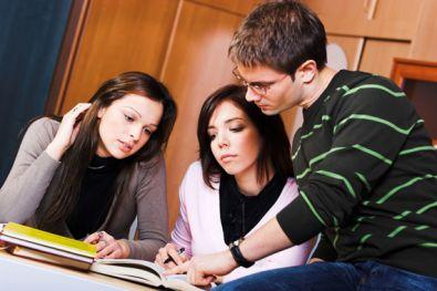 UGT convoca unos cursos de idiomas para desempleados