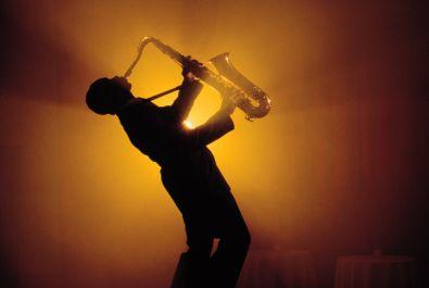 Comienza el V festival Internacional de Jazz Ciudad de Coria