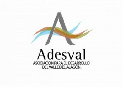 242 alumnos participan en los cursos online de Adesval