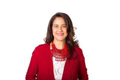 Soledad García Blasco seguirá siendo la  coordinadora de  Ciudadanos Coria