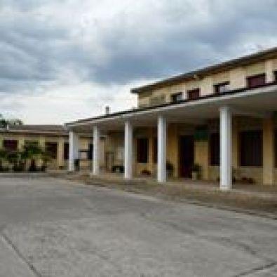 El Colegio Camilo Hernández celebrará su Semana Cultural enfocada a la salud