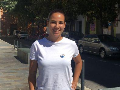 Raquel Yerpes